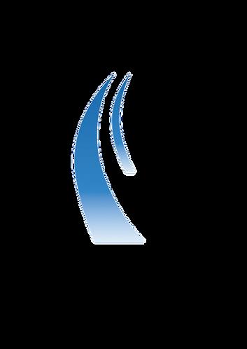 logo-symbolx.png