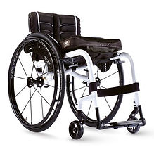 xenon-2-ff-folding-wheelchair.jpg