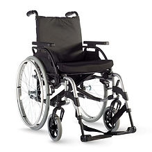 basix-2-manual-wheelchair.jpg
