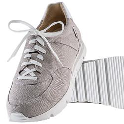 Perpedes Sneaker