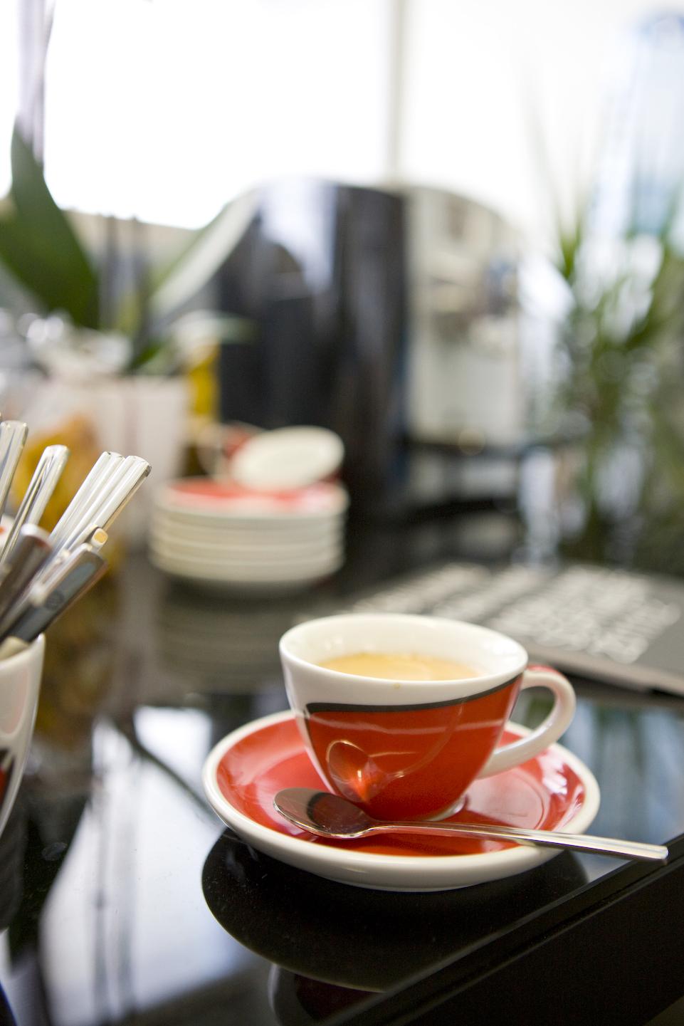 Kaffee-001