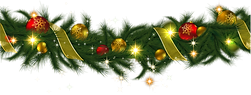 Christmas-PNG-Picture.png