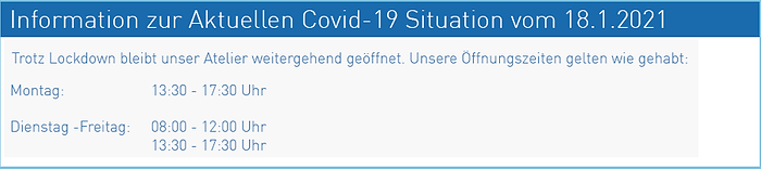 covin 18.1.21.png