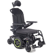 Q400M-Sedeo-Lite-powerchair.jpg