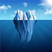 iceberg-landscape-illustration_1284-1095