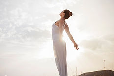 peaceful-woman-taking-deep-breath_23-214