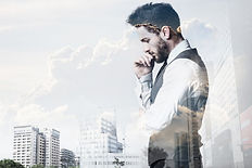 double-exposure-young-businessman-city_1