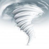 tornado-sky-illustration_1284-11424.jpg