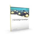 karma_b2121.png
