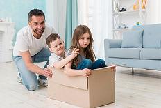 family-home_23-2148166887.jpg