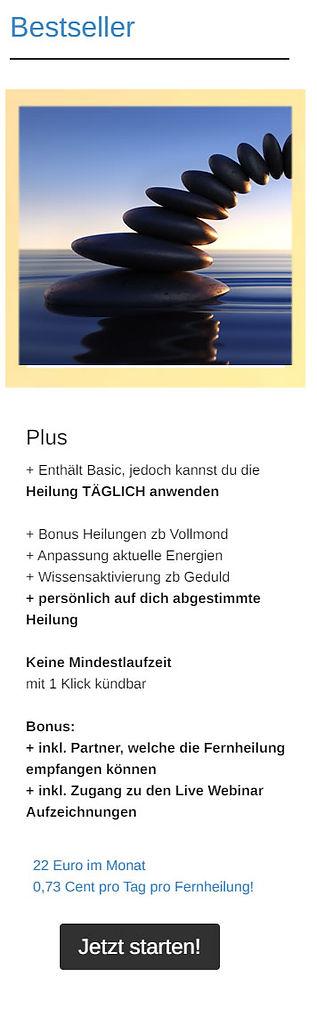 bplus.jpg