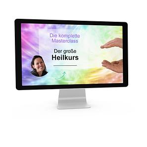 heilkurs.png