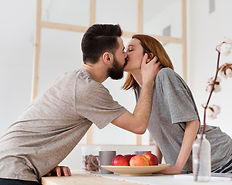 couple-kissing-morning_23-2148450144.jpg