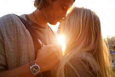 couple-love_158595-2528.jpg