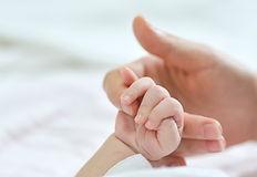 holding-hands_1112-1459.jpg