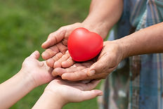 people-holding-rubber-heart_1150-18576.j