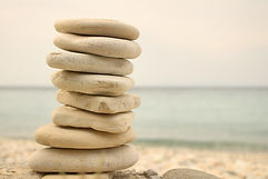 iva-rajovic-wstYTyWtGac-balancing stones