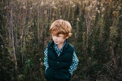 Morton IL child photography