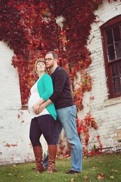 Peoria IL photographer