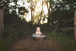Bloomington Illinois child photograp