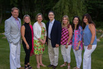 WAMMC Raises $100,000 for Women's Cancer Center at Garden State of Mind Weekend Events