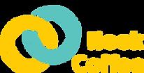 Hook Logo.png