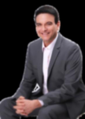 Ashok Miranda registered consultant Singapore RMC