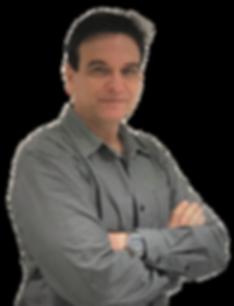 Ashok Miranda founder transform and transcend