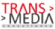 Transmedia Consultancy company logo