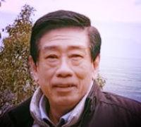 Henry Ong_edited.jpg