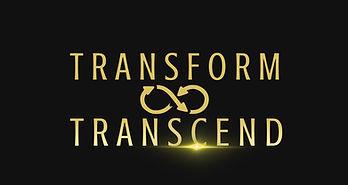 Transform and Transcend company logo