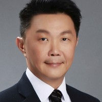 Michael Tan.jpg