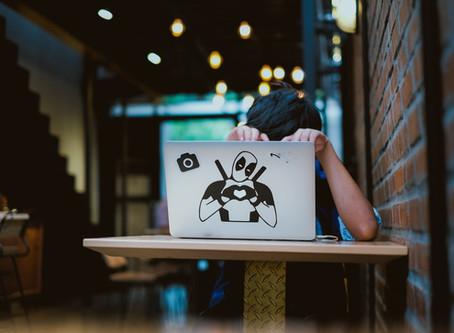 5 Key Factors That Lead To Employee Disengagement