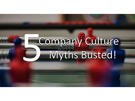 Company myths.jpg