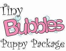 tiny bubbles logo.jpg