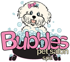 Amherst, Williamsville, Clarence, Lockport, Cheektowaga, Lancaster, Depew dog grooming