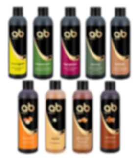 AB Product Group Shot.png