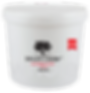 White label 5kg bucket.png