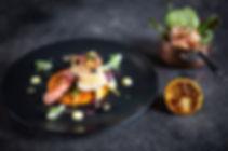 Fish & Prawn Curry (1 of 1).jpg