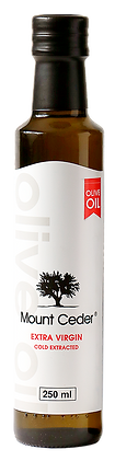 OLIVE OIL 250ML.png