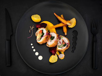 Chicken roulade (1 of 1).jpg