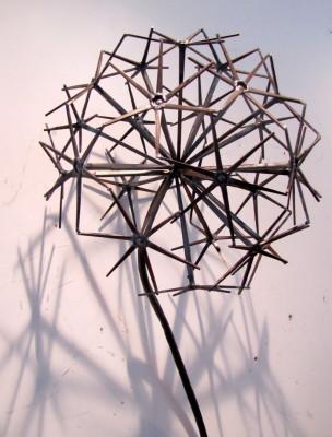 gg-dandelion-nails-71379690883703.jpg