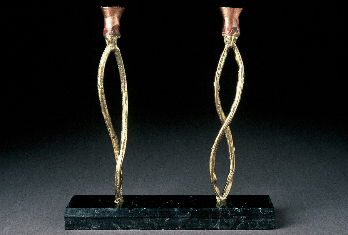 David Borrus Candlesticks.jpg