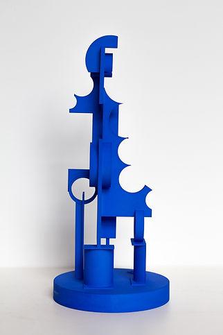 BLUE FLETCH-2.jpg