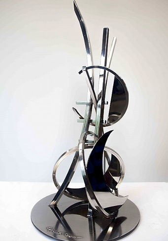 11_Stand%20by%20Me%20II_2%20Stainless_ed