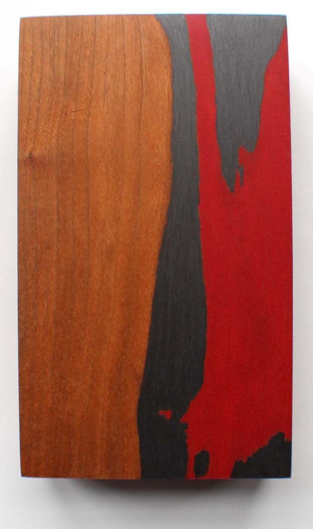 grain-fill-07-cherry7.5x1.75x4.375-2015-