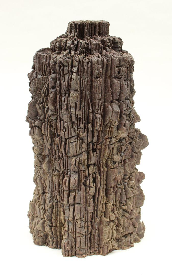 weber-shingle-and-shim-cast-11-9.5x7.5x1