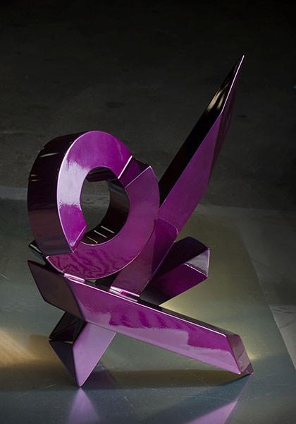 purplecrystals3.jpg