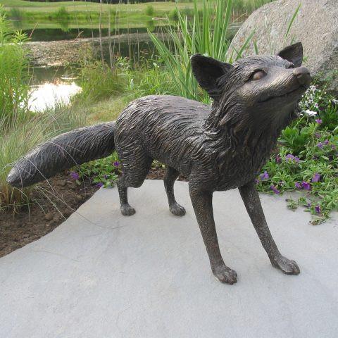 Fox-Sculpture-Michael-Alfano-1-480x480.j