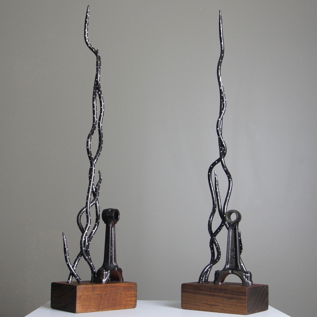 connecting-rod-awards_med_hr (1).jpeg